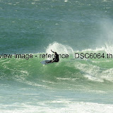 _DSC6064.thumb.jpg