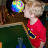 Childrens Museum 2015 - 116_8153.JPG