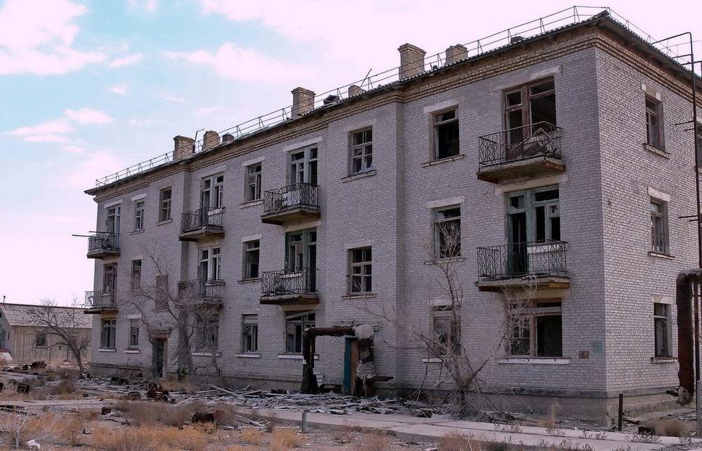 vozrozhdeniya-island-1