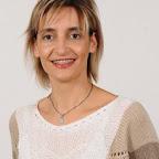 AlexandraRodrigues_BE-CandidataCMLamego.jpg