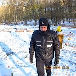 VinterCup 4 afd. (Korsør Lystskov) 102.jpg