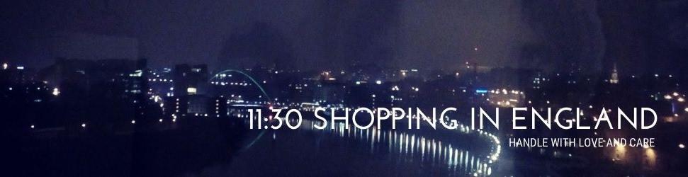 十一點半的日不落🌃阿黛勒的藝術文創小客廳封面主圖
