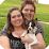 Jessica Lundt's profile photo