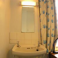 Room 21-Sink