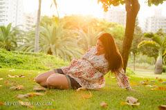 Album de fotos de Esperando Larissa