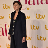 OIC - ENTSIMAGES.COM - Emma Willis  at the  ITV Gala in London 19th November 2015 Photo Mobis Photos/OIC 0203 174 1069