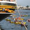 Sail 2010, kanosaluut - IMG_1209%255B1%255D.jpg