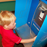 Childrens Museum 2015 - 116_8011.JPG