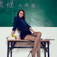 LiGui 2015.09.09 网络丽人 Model AMY [58P] 000_2329.jpg