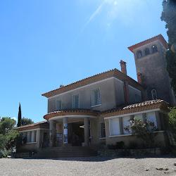 Site et musée archéologique d'Ensérune's profile photo