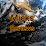 Mick Beevers's profile photo