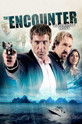 The Encounter: Paradise Lost (2012) BluRay 720p HD Watch Online, Download Full Movie For Free