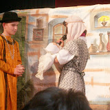 17.11.2013 Divadelní ztvárnění života SV. FRANTIŠKA Z ASSISI - PICT0016.JPG