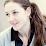 Camille Squillari's profile photo