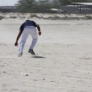 SLQS Cricket Tournament 2011 187.JPG