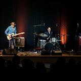 Raphael Wressnig & The Soul Gift Band - SAER_20150513DSC_6871.jpg