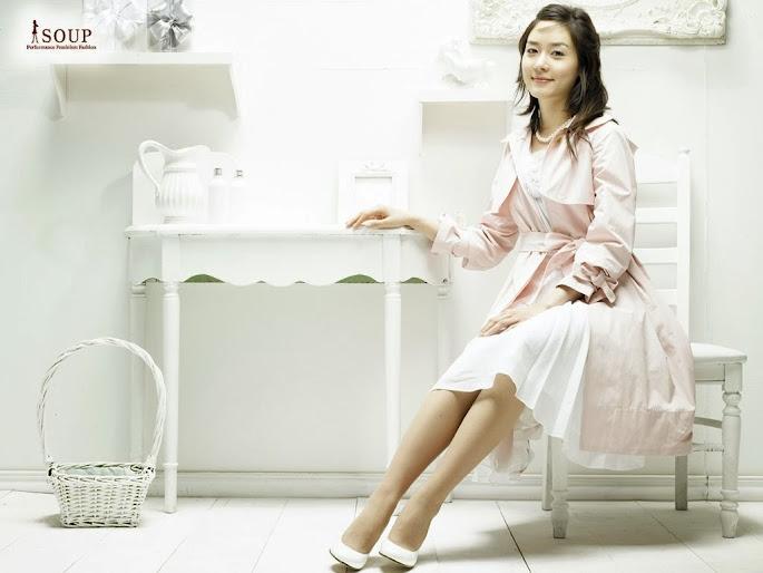 girl-xinh-han-quoc-44
