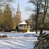 Winterkiekjes Servicetv - Ingezonden%2Bwinterfoto%2527s%2B2011-2012_32.jpg