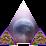 Prophet FX PRO's profile photo