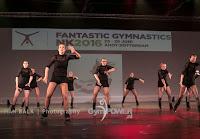 Han Balk FG2016 Jazzdans-8196.jpg