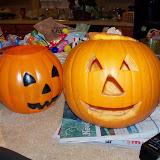 Halloween 2013 - 115_8453.JPG