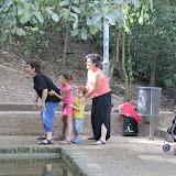 Itinerari Familiar Parc Güell - IMG_0574.jpg