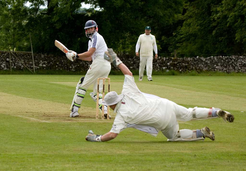 Cricket-2011-12