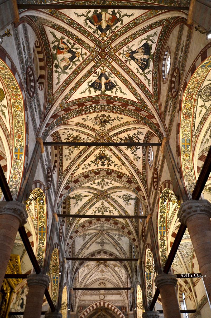 Basilica San Anastasia 01 11 2016 N3