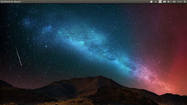 esctitorio-ubuntu-no-carga.jpg