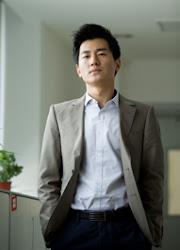 Ma Yi China Actor