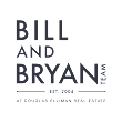 Bill and Bryan Ultra Luxury Real Estate