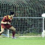 Wanda 1 - 1 Moratalaz   (55).JPG