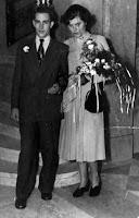 Vis, Annie en Monden, Gerardus Huwelijk 27-12-1950.jpg