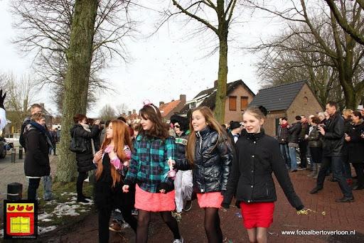 carnavalsfeest op school 08-02-2013 (47).JPG