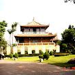 8 jedna z najstarších pamiatok na Taiwane.JPG