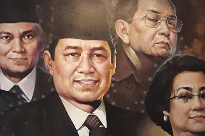 Charity Banten : Relawan Kesehatan Bukan Monster Yang Harus Ditakuti