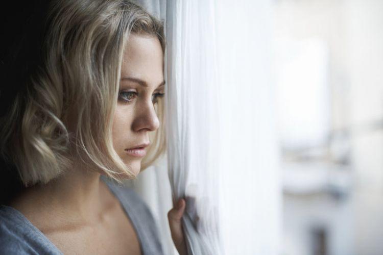 6 Hal Ini Yang di Lakukan Pria Ketika Dia Tidak Bahagia Lagi Bersamamu hubungan