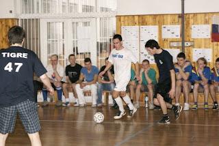 Fodbal_11_hra097