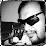 Hubby Ramdhani's profile photo
