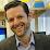 Jeffrey Karp's profile photo
