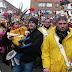 2013-02-10-avt-bande-dk-038.JPG