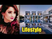 Adaa Khan Biography