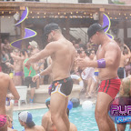 Purple-Rise-177.jpg