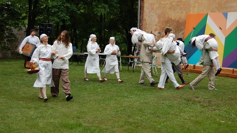 Tiigi Seltsimaja kevadpidu 2010 - Tiigi_08.jpg