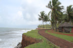 Kerala.Urlaub067.jpg