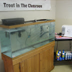 trout in class room 09-1-08 014.jpg
