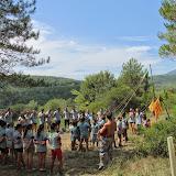 Campaments Estiu Cabanelles 2014 - IMG_1719.JPG