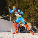 Biathlon-WM Ruhpolding 106.jpg