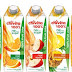 Chivita 100% Emerge Fruit Juice Brand of The Decade At The West African Brand Excellence Awards