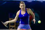 Simona Halep - Dubai Duty Free Tennis Championships 2015 -DSC_0402.jpg